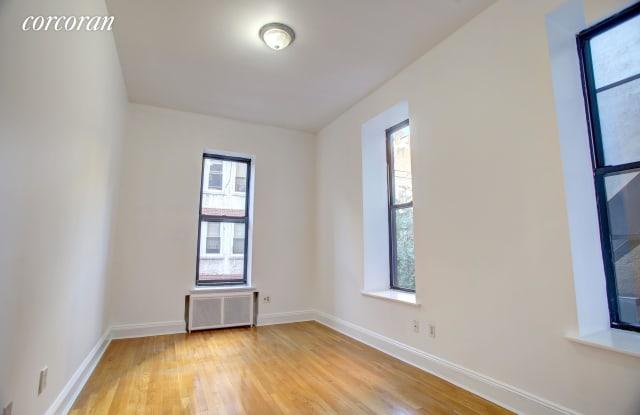 127 West 72nd Street - 127 West 72nd Street, New York, NY 10023