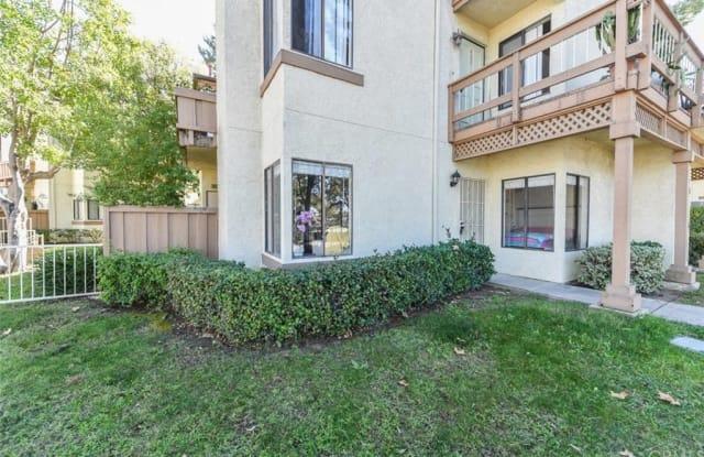 22757 Lakeway Drive - 22757 Lakeway Drive, Diamond Bar, CA 91765