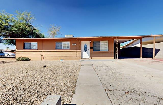 11626 North 21st Drive - 11626 North 21st Drive, Phoenix, AZ 85029