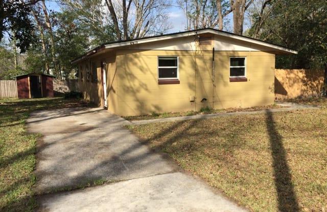 6979 Muffet Ct. - 6979 Muffet Court, Jacksonville, FL 32210