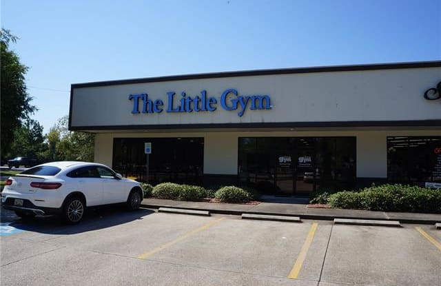 51 PARK PLACE Drive - 51 Park Place Drive, St. Tammany County, LA 70433