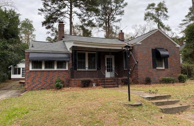 1703 Kissingbower Road - 1703 Kissingbower Road, Augusta, GA 30904