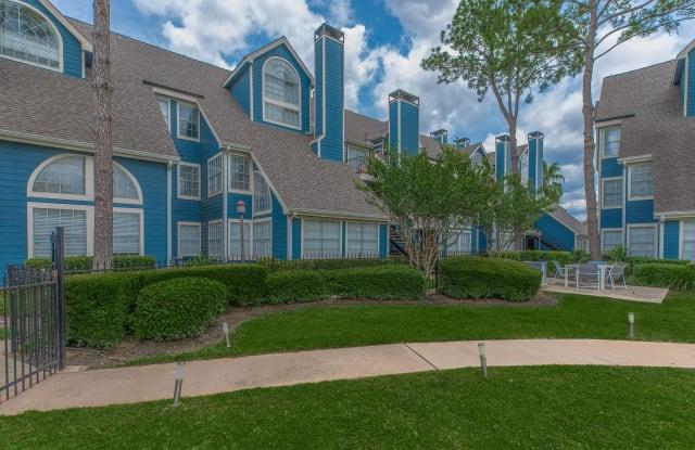 Brant Rock Apartment Homes - 12906 Brant Rock Dr, Houston, TX 77082