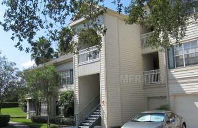 2314 Midtown Terrace #1137 - 2314 Mid Town Terrace, Orlando, FL 32839