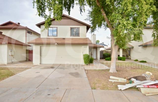 10026 West Roma Avenue - 10026 West Roma Avenue, Phoenix, AZ 85037