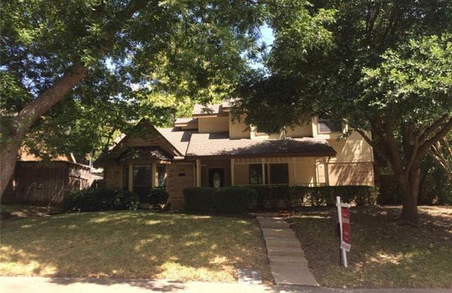 4726 Mendosa Lane - 4726 Mendosa Lane, Dallas, TX 75227