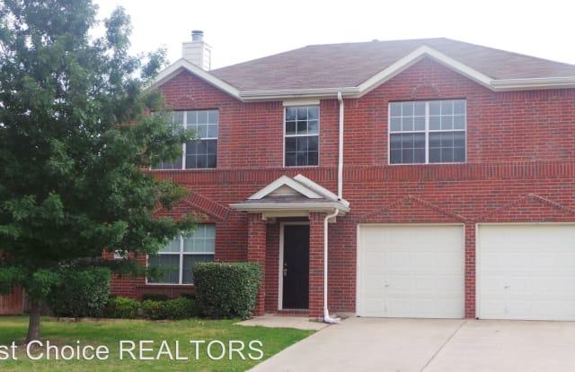 3001 Sawgrass Drive - 3001 Sawgrass Drive, Wylie, TX 75098