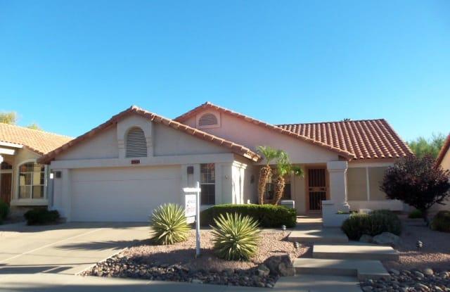 2142 E CATHEDRAL ROCK Drive - 2142 E Cathedral Rock Dr, Phoenix, AZ 85048