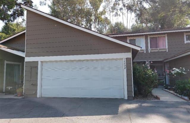 16008 Sierra Pass Way - 16008 Sierra Pass Way, Hacienda Heights, CA 91745