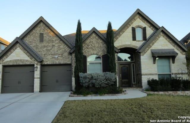 25832 Green Terrace - 25832 Green Terrace, Scenic Oaks, TX 78255