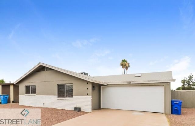 3029 West Laurel Lane - 3029 West Laurel Lane, Phoenix, AZ 85029