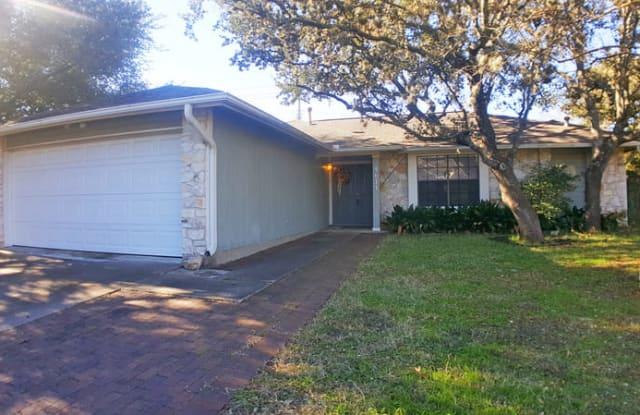 4611 Galapagos Drive - 4611 Galapagos Drive, Austin, TX 78749