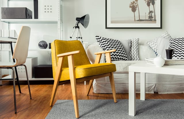 Nuvue Apartments - 915 S Chestnut St, Norfolk, NE 68701