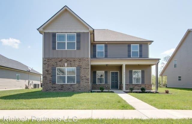 2917 Cason Lane - 2917 Cason Lane, Murfreesboro, TN 37128