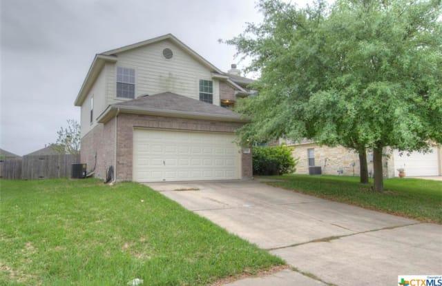 10917 Furrow Hill Drive - 10917 Furrow Hill Drive, Austin, TX 78754