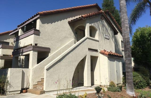 23351 La Crescenta #309A - 23351 La Crescenta, Mission Viejo, CA 92691