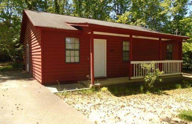 1455 Ridge Road - 1455 Ridge Rd, Gwinnett County, GA 30043