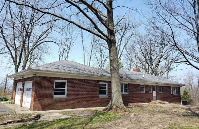 3961 Oak Point Road - 3961 Oak Point Rd, Lorain, OH 44053