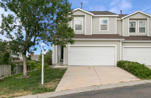 22196 E Berry Pl - 22196 East Berry Place, Arapahoe County, CO 80015