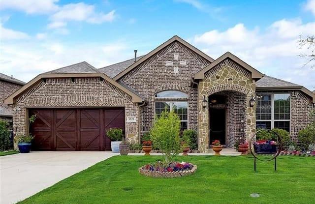 1525 Intessa Court - 1525 Intessa Court, Rockwall County, TX 75032