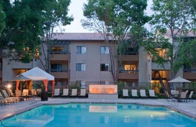 Avalon Mountain View - 1600 Villa St, Mountain View, CA 94041