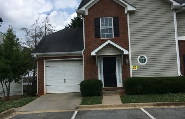 11 Middlebrook Dr - 11 Middlebrook Drive, Bartow County, GA 30120