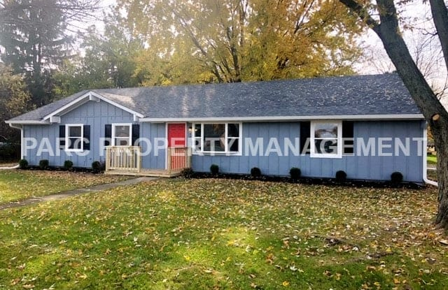 5911 W 46th St - 5911 West 46th Street, Indianapolis, IN 46254