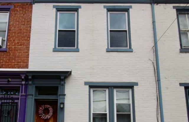 1825 Susquehanna St - 1825 Susquehanna Street, Harrisburg, PA 17102