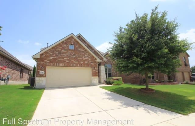 15414 Birdstone Ln - 15414 Birdstone Lane, Bexar County, TX 78245