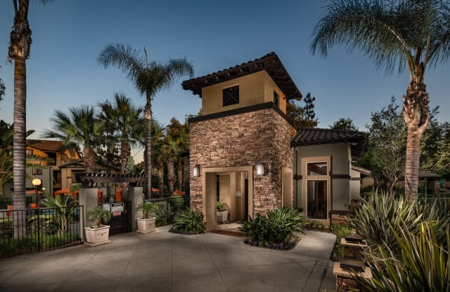 Colonnade at Sycamore Highlands - 5880 Fair Isle Dr, Riverside, CA 92507
