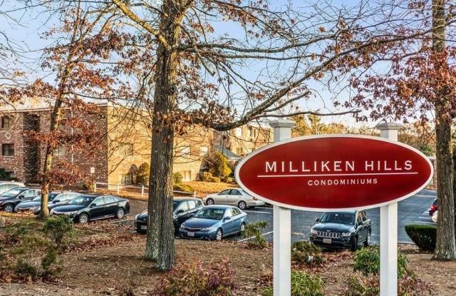 65 Milliken Ave - 65 Milliken Avenue, Franklin, MA 02038