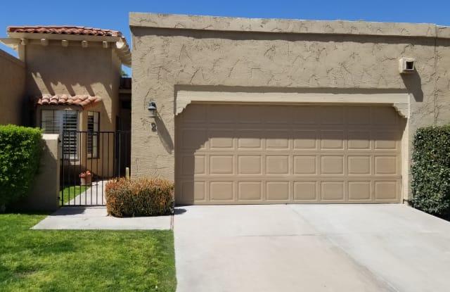7318 E Palo Verde Dr Unit 2 - 7318 East Palo Verde Drive, Scottsdale, AZ 85250
