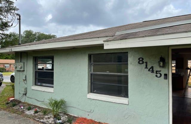 8145 Cheryl Ann Lane - 8145 Cheryl Ann Lane, Jacksonville, FL 32244