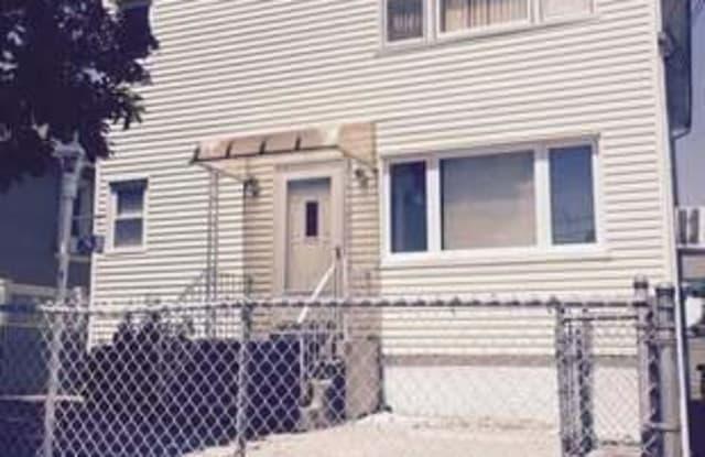 163 Reid Avenue - 163 Reid Avenue, Staten Island, NY 10305