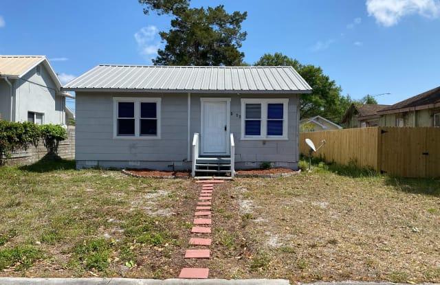 5011 40th St N - 5011 40th Street North, Lealman, FL 33714