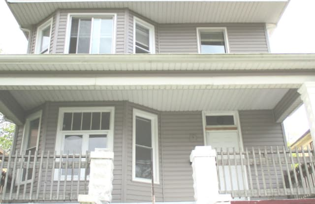 130 Hickory Street - 130 Hickory St, Chicago Heights, IL 60411