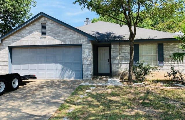1706 Verbena Way - 1706 Verbena Way, Williamson County, TX 78664