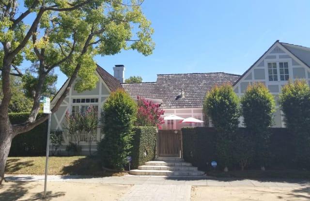 260 Miramonte Ave - 260 Miramonte Avenue, Palo Alto, CA 94306