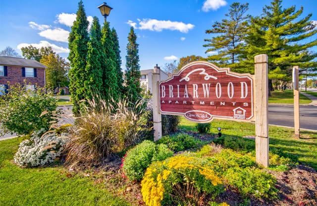 Briarwood Toledo - 5569 Ryewyck Ct, Toledo, OH 43614