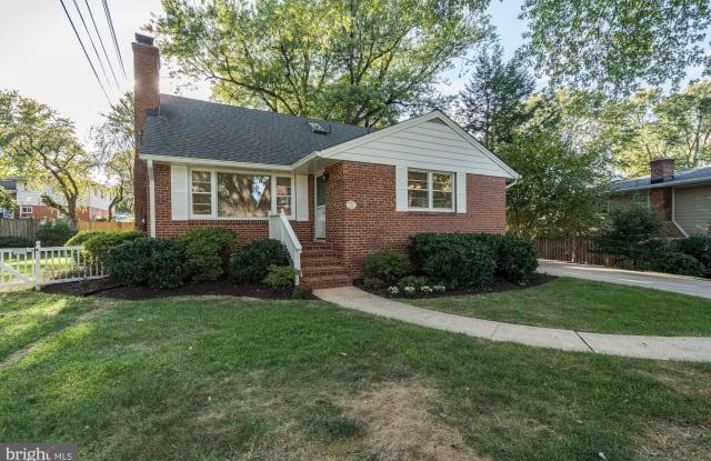 1720 LINWOOD PLACE - 1720 Linwood Place, McLean, VA 22101