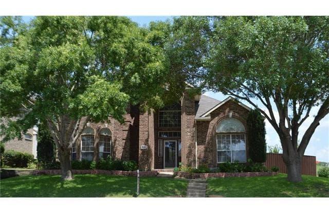 5004 Ridgecrest Drive - 5004 Ridgecrest Drive, The Colony, TX 75056