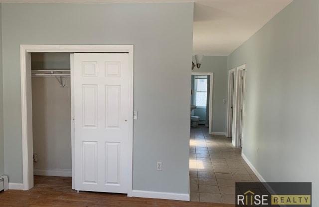283 Carpenter St. Unit #2 - 283 Carpenter Street, Providence, RI 02909