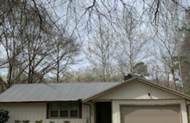 120 Lakeview Ln - 120 Lakeview Lane, Fayette County, GA 30214