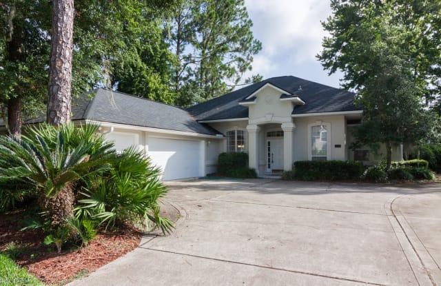 1476 COURSE VIEW DR - 1476 Course View Drive, Fleming Island, FL 32003