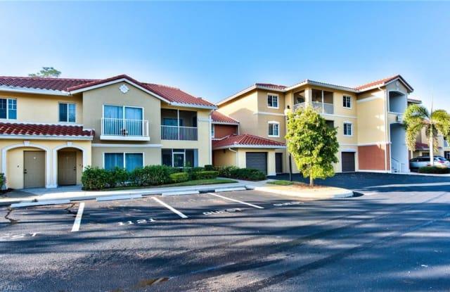 13131 Bella Casa CIR - 13131 Bella Casa Circle, Lee County, FL 33966