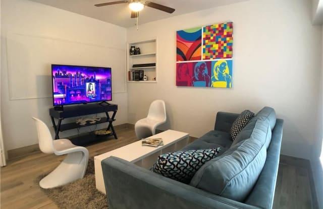642 NE 16th St - 642 Northeast 16th Street, Fort Lauderdale, FL 33304