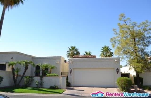 4614 E Valley View Drive - 4614 East Valley View Drive, Phoenix, AZ 85044
