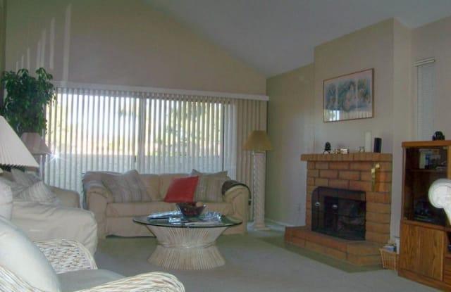 7432 N VIA CAMELLO DEL NORTE -- - 7432 North via Camello Del Norte, Scottsdale, AZ 85253