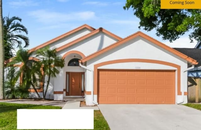 13000 Meadowbreeze Drive - 13000 Meadowbreeze Drive, Wellington, FL 33414
