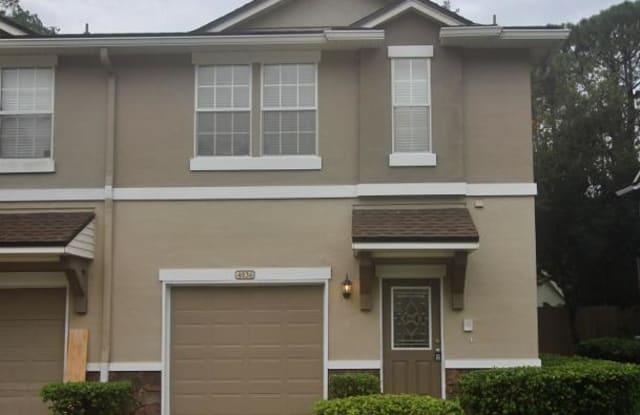 4036 AUGUSTINE GREEN CT - 4036 Augustine Green Ct, Jacksonville, FL 32257